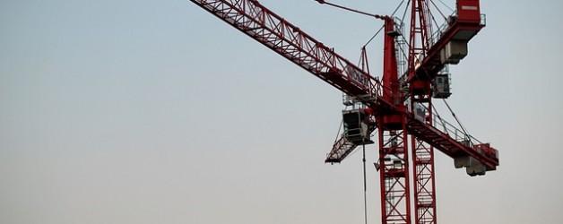 אגרות בניה