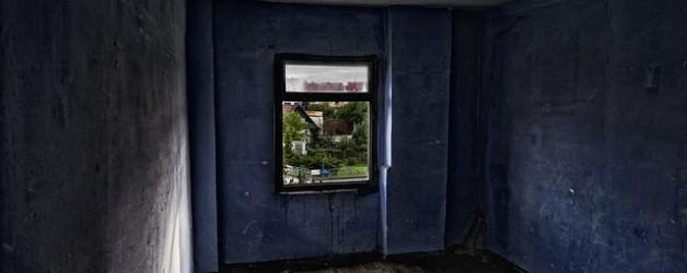 פטור מארנונה לנכס ריק