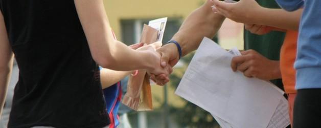 כיצד לחסוך בעלויות ארנונה